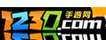 7230游戏网
